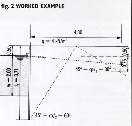 Calcolo Palancole Fig 2 esempio di calcolo.jpg