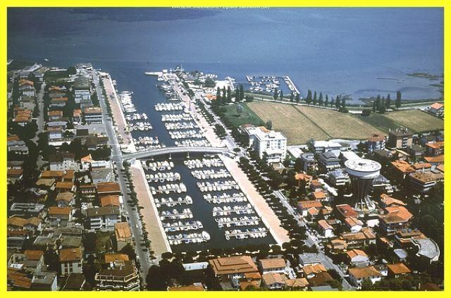 panoramiche (12)